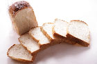 もちもちハード山食パン