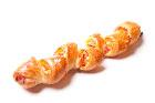 柚子ベーコン