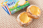 Kiriチーズケーキ