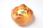 士幌ポテトのフランスパン